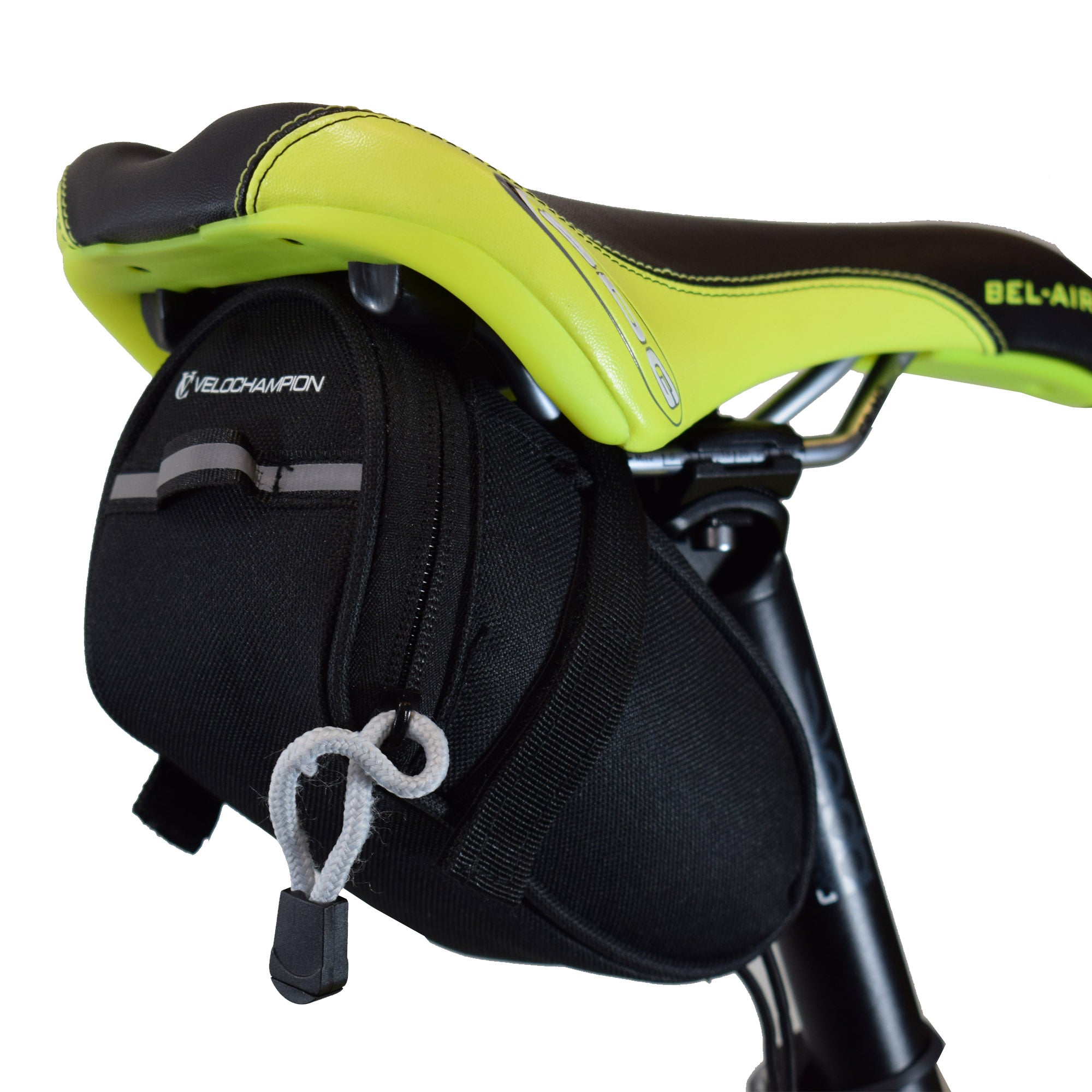 Velochampion Saddlebag Seat Pack