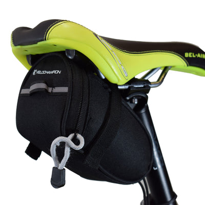 Velochampion Saddlebag Seat Pack - Velochampion