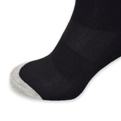 Velochampion-slim-stripe-socks-3-pack-mesh-upper