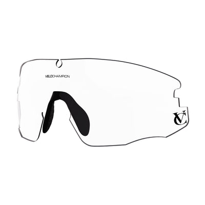 VeloChampion-Tour-Of-Britain-Missile-Sunglasses-Spare-Clear-Lens
