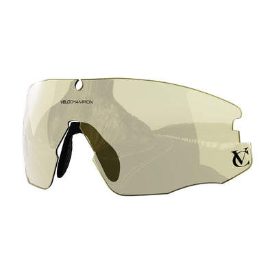 VeloChampion-Tour-Of-Britain-Missile-Sunglasses-Spare-Yellow-Lens