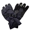 VC COMP PRO BUNDLE: Winter Gloves and Overshoes