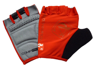 VC Comp Pro Fingerless Race Mitts / Gloves