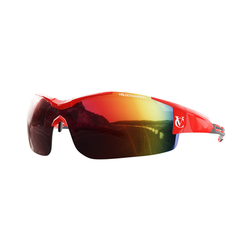 UAE Sunglasses Bundle - Vortex - Velochampion
