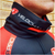 VC Comp Pro Neck Warmer