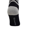 Velochampion-slim-stripe-socks-3-pack-stitching