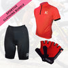 Velochampion Sportive Clothing Bundle - Men's & Women's Available - Velochampion
