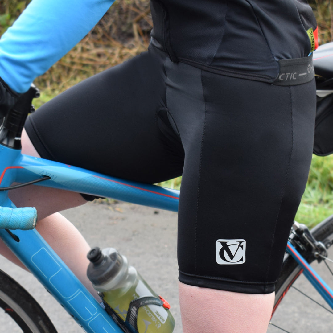 Velochampion Women's Classic EVO Shorts - Velochampion
