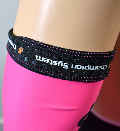 VCUK Arm Warmers - 2 colours available - Velochampion