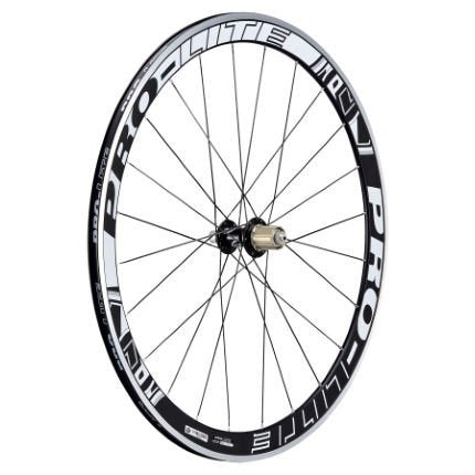 Cosmic Pro Carbon White Forhjul F5420225 Frt M 25 70213 P0000083329 in addition Pro Lite Bracciano A42 Clincher Wheel Set likewise Culture Art Vector Icons 108592982 besides 281520210081 additionally Loading And Unloading Zone Sign 22039. on wheel tape