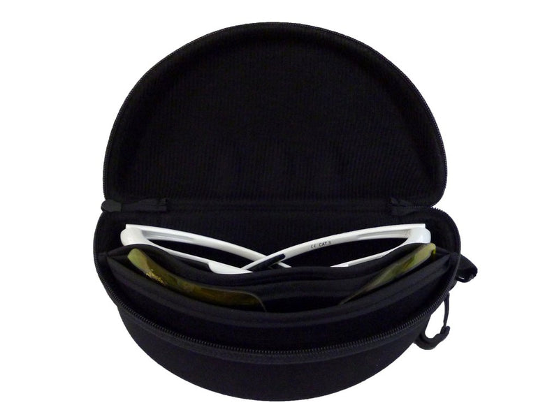 VeloChampion Eva Sunglasses Case