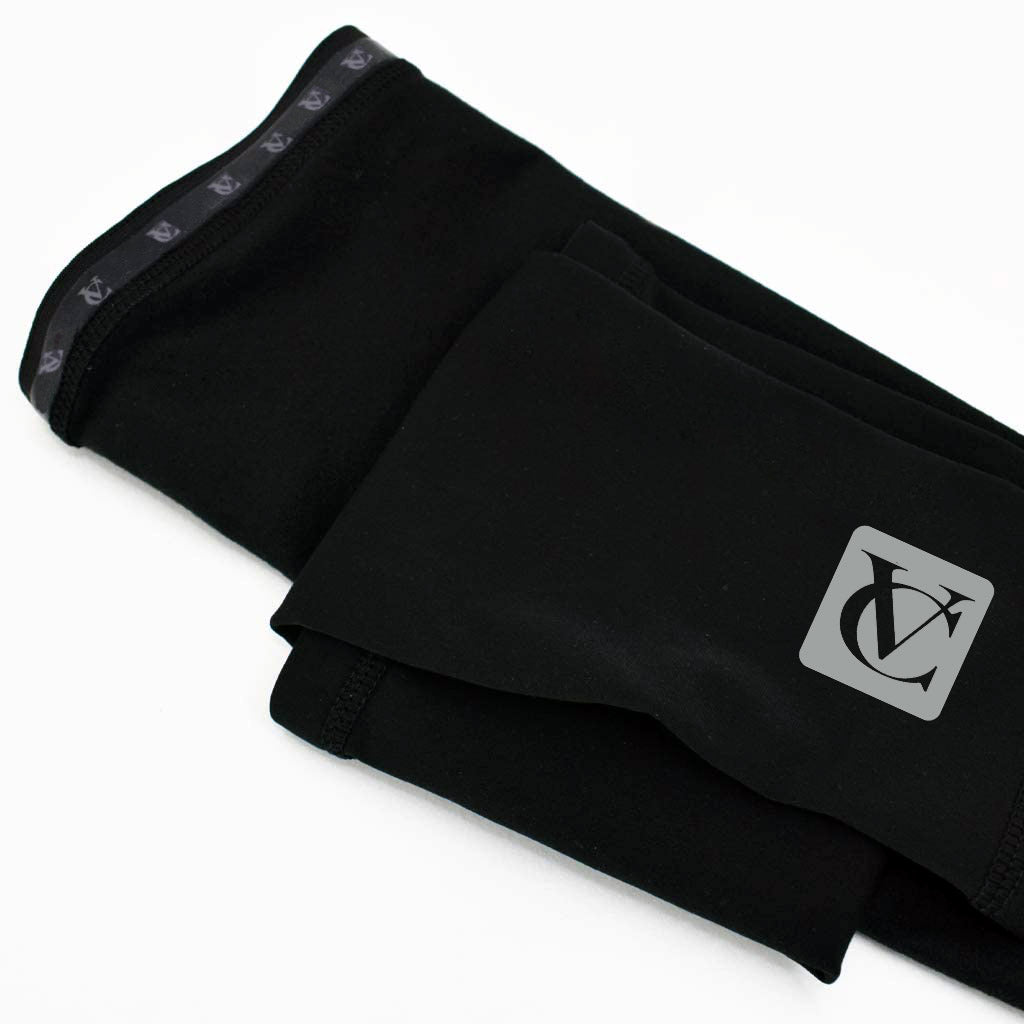 VeloChampion Thermo Tech Cycling Leg Warmers