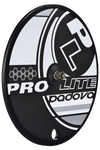 Pro-lite Padova Full Carbon Tubular Rear Disc Shimano