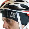 VeloChampion-Skull-Cap-VC-Under-Helmet