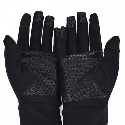 velochampion-windproof-race-gloves-grip