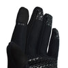 velochampion-windproof-race-gloves-touch-screen