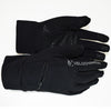 velochampion-windproof-race-gloves-grip-hero