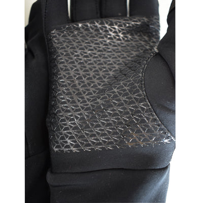 velochampion-windproof-race-gloves-gel-grip-zip-pocket