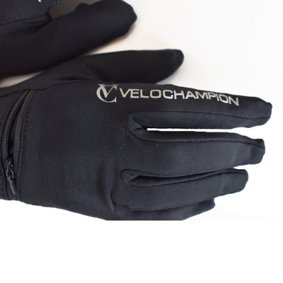 velochampion-windproof-race-gloves-fingers