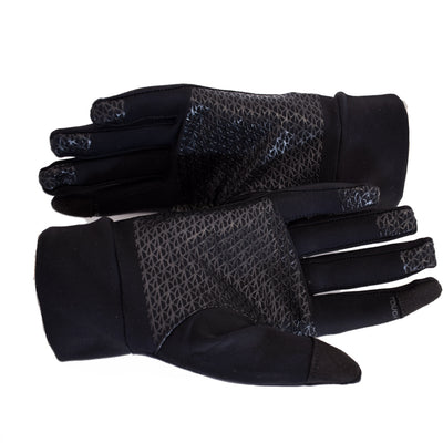 velochampion-windproof-race-gloves-grip2