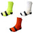 VC Xtra Long Race Sock - Pack of 3