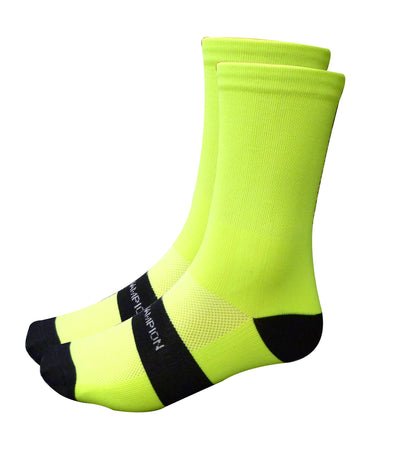 VC Xtra Long Race Sock - Pack of 3 - Velochampion