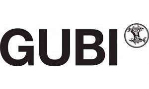 Gubi - Available soon