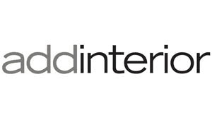 Addinterior - Availble soon