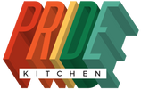 David Bez / Salad Pride / Pride Kitchen