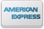 <ly-as-1181469>American Express</ly-as-1181469>