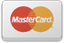 <ly-as-1181468>Mastercard</ly-as-1181468>