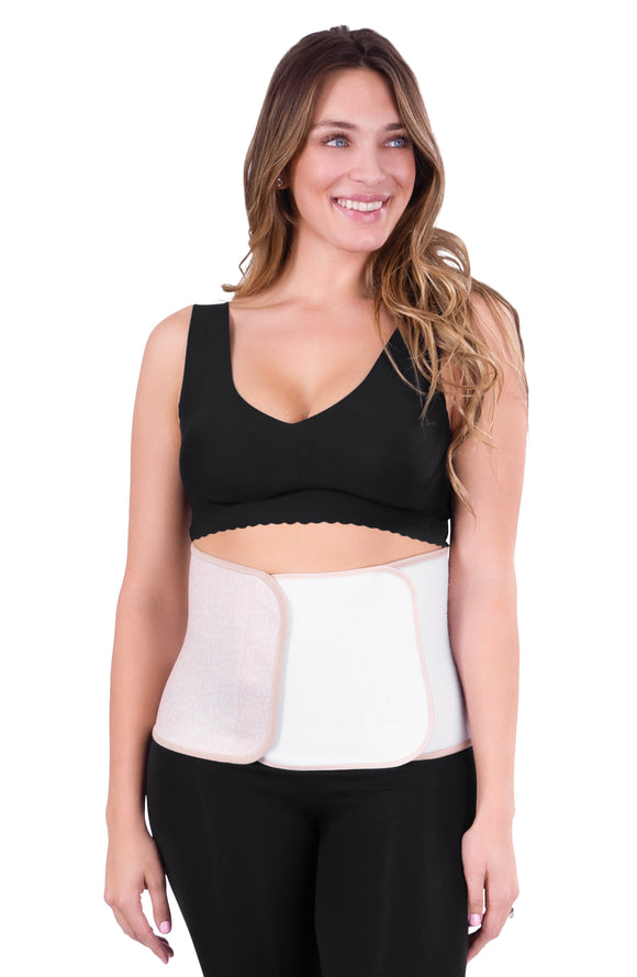 Belly Bandit Belly Wrap Extender