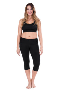 Belly Bandit ActiveSupport™ Essential Capri