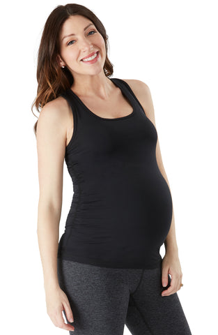 Belly Bandit ActiveWear Essential Tank