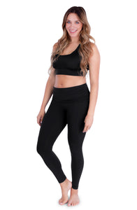 Belly Bandit ActiveSupport™ Power Legging