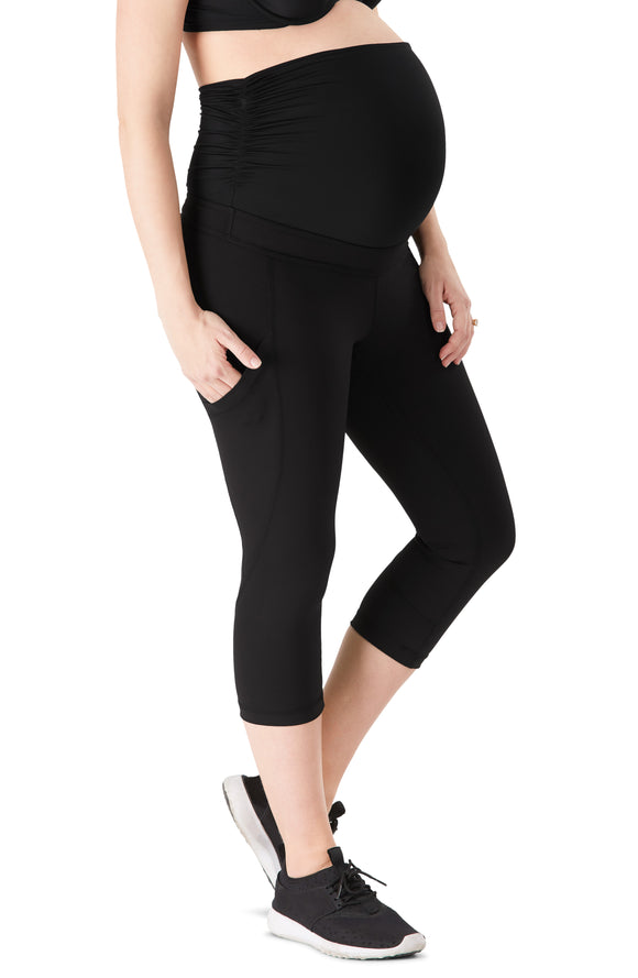 Belly Bandit ActiveSupport™ Power Capri