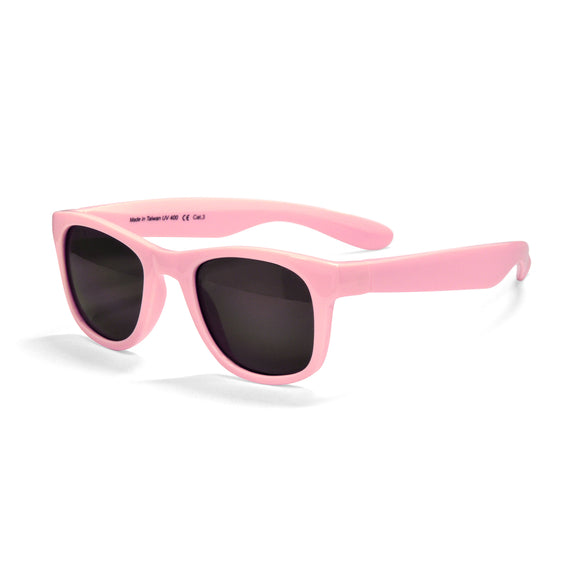 Real Shades Surf Sunglasses for Babies 0+