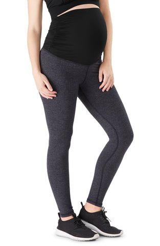 Belly Bandit ActiveSupport™ Essential Leggings