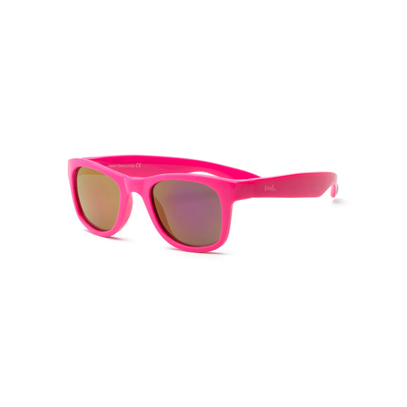 Real Shades Surf Sunglasses for Toddlers 2+
