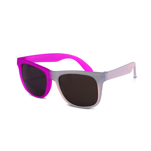Real Shades Switch Sunglasses for Toddlers 2+