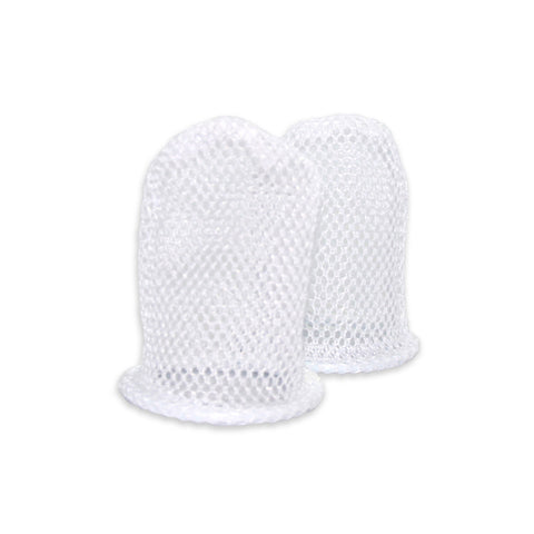 b.box fresh food feeder - replacement mesh bags