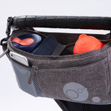 b.box stroller organiser *NEW*
