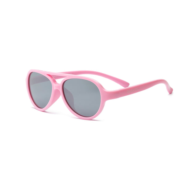 Real Shades Sky Sunglasses for Kids 4+