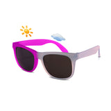 Real Shades Switch Sunglasses for Kids 4+