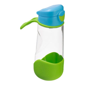 b.box sport spout bottle *NEW*