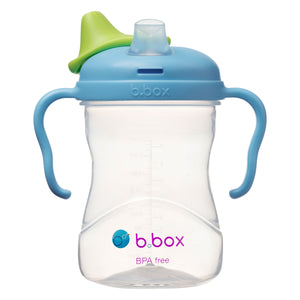 b.box spout cup *NEW*
