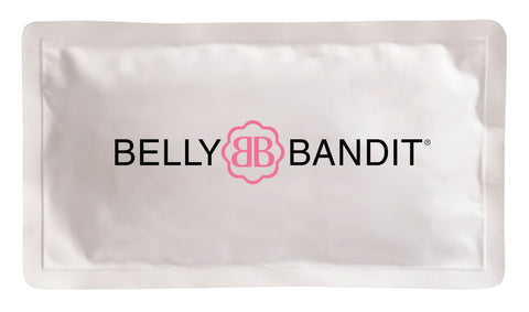 Belly Bandit Upsie Belly Gel Packs
