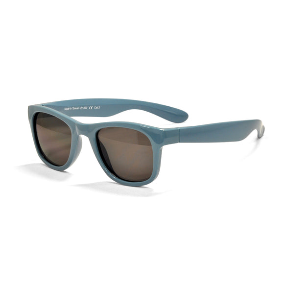 Real Shades Surf Sunglasses for Youth 7+