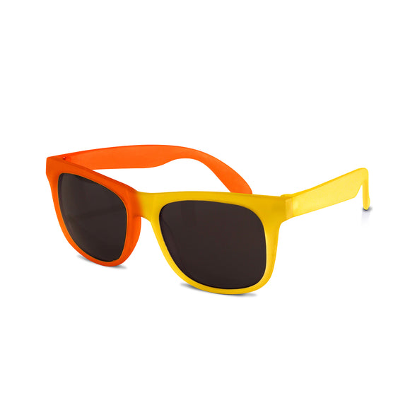 Real Shades Switch Sunglasses for Youth 7+