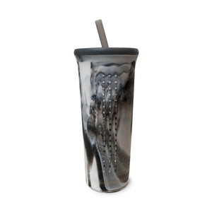 Gosili Straw Cup - 24OZ New